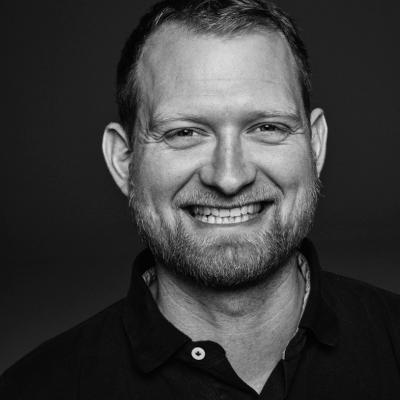 Emil Højfeldt 2015