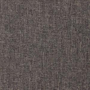 /admin/public/getimage.ashx?Crop=5&Image=/Files/Files/Fil-Publicering/EU-Fabric-images/216-fabric.jpg&Format=jpg&Width=300&Height=300&Quality=90