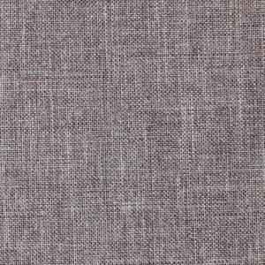 /admin/public/getimage.ashx?Crop=5&Image=/Files/Files/Fil-Publicering/EU-Fabric-images/217-fabric.jpg&Format=jpg&Width=300&Height=300&Quality=90