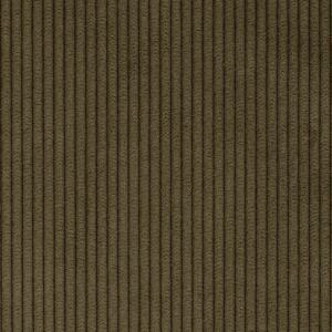 /admin/public/getimage.ashx?Crop=5&Image=/Files/Files/Fil-Publicering/EU-Fabric-images/316-fabric.jpg&Format=jpg&Width=300&Height=300&Quality=90