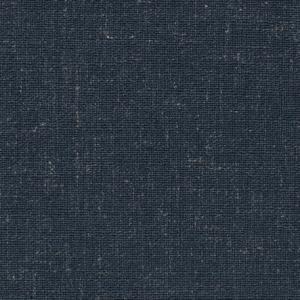 /admin/public/getimage.ashx?Crop=5&Image=/Files/Files/Fil-Publicering/EU-Fabric-images/515-fabric.jpg&Format=jpg&Width=300&Height=300&Quality=90