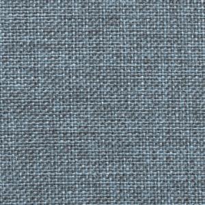 /admin/public/getimage.ashx?Crop=5&Image=/Files/Files/Fil-Publicering/EU-Fabric-images/525-fabric.jpg&Format=jpg&Width=300&Height=300&Quality=90