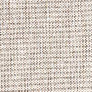 /admin/public/getimage.ashx?Crop=5&Image=/Files/Files/Fil-Publicering/EU-Fabric-images/527-fabric.jpg&Format=jpg&Width=300&Height=300&Quality=90