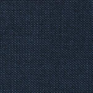 /admin/public/getimage.ashx?Crop=5&Image=/Files/Files/Fil-Publicering/EU-Fabric-images/528-fabric.jpg&Format=jpg&Width=300&Height=300&Quality=90