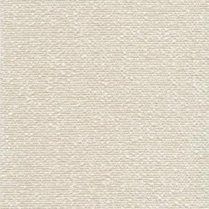 /admin/public/getimage.ashx?Crop=5&Image=/Files/Files/Fil-Publicering/EU-Fabric-images/531-fabric.jpg&Format=jpg&Width=300&Height=300&Quality=90
