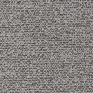 /admin/public/getimage.ashx?Crop=5&Image=/Files/Files/Fil-Publicering/EU-Fabric-images/533-fabric.jpg&Format=jpg&Width=300&Height=300&Quality=90