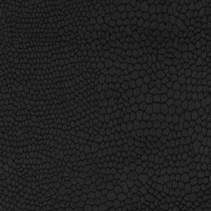 /admin/public/getimage.ashx?Crop=5&Image=/Files/Files/Fil-Publicering/EU-Fabric-images/550-fabric.jpg&Format=jpg&Width=300&Height=300&Quality=90