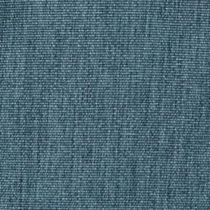 /admin/public/getimage.ashx?Crop=5&Image=/Files/Files/Fil-Publicering/EU-Fabric-images/558-fabric.jpg&Format=jpg&Width=300&Height=300&Quality=90