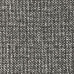 /admin/public/getimage.ashx?Crop=5&Image=/Files/Files/Fil-Publicering/EU-Fabric-images/563-fabric.jpg&Format=jpg&Width=300&Height=300&Quality=90