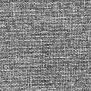 /admin/public/getimage.ashx?Crop=5&Image=/Files/Files/Fil-Publicering/EU-Fabric-images/565-fabric.jpg&Format=jpg&Width=300&Height=300&Quality=90