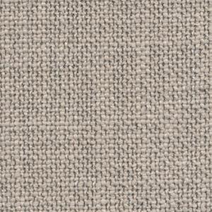 /admin/public/getimage.ashx?Crop=5&Image=/Files/Files/Fil-Publicering/EU-Fabric-images/579-fabric.jpg&Format=jpg&Width=300&Height=300&Quality=90