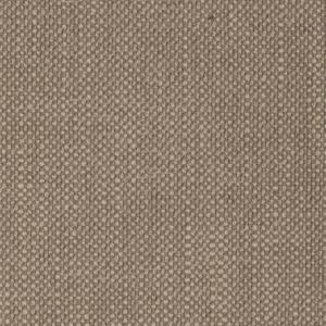 /admin/public/getimage.ashx?Crop=5&Image=/Files/Files/Fil-Publicering/EU-Fabric-images/587-fabric.jpg&Format=jpg&Width=300&Height=300&Quality=90