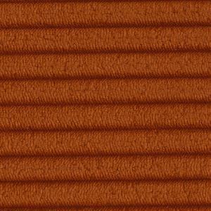 /admin/public/getimage.ashx?Crop=5&Image=/Files/Files/Fil-Publicering/EU-Fabric-images/595-fabric.jpg&Format=jpg&Width=300&Height=300&Quality=90