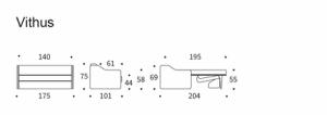 /admin/public/getimage.ashx?Crop=5&Image=/Files/Files/Fil-Publicering/EU-Measurement-icons/EU-JPG-icons/Vithus-sofa-bed.jpg&Format=jpg&Width=300&Height=300&Quality=90