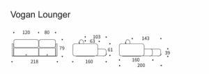 /admin/public/getimage.ashx?Crop=5&Image=/Files/Files/Fil-Publicering/EU-Measurement-icons/EU-JPG-icons/Vogan-lounger.jpg&Format=jpg&Width=300&Height=300&Quality=90