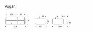 /admin/public/getimage.ashx?Crop=5&Image=/Files/Files/Fil-Publicering/EU-Measurement-icons/EU-JPG-icons/Vogan-sofa-bed.jpg&Format=jpg&Width=300&Height=300&Quality=90