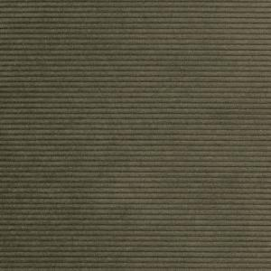 /admin/public/getimage.ashx?Crop=5&Image=/Files/Files/Fil-Publicering/US-Fabric-images/316-fabric.jpg&Format=jpg&Width=300&Height=300&Quality=90