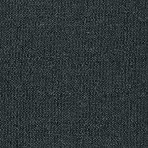 /admin/public/getimage.ashx?Crop=5&Image=/Files/Files/Fil-Publicering/US-Fabric-images/534-fabric.jpg&Format=jpg&Width=300&Height=300&Quality=90