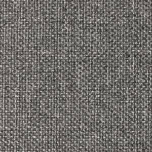 /admin/public/getimage.ashx?Crop=5&Image=/Files/Files/Fil-Publicering/US-Fabric-images/563-fabric.jpg&Format=jpg&Width=300&Height=300&Quality=90
