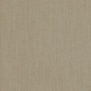 /admin/public/getimage.ashx?Crop=5&Image=/Files/Files/Fil-Publicering/US-Fabric-images/571-fabric.jpg&Format=jpg&Width=300&Height=300&Quality=90