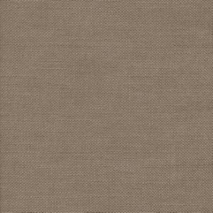 /admin/public/getimage.ashx?Crop=5&Image=/Files/Files/Fil-Publicering/US-Fabric-images/587-fabric.jpg&Format=jpg&Width=300&Height=300&Quality=90